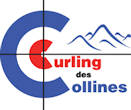 Curling des Collines